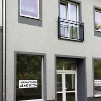 nowe mieszkania w Świebodzinie