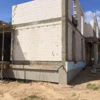 kolejny etap budowy nowych mieszkań na osiedlu Widok w Świebodzinie