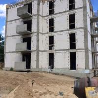 osiedle widok, Świebodzin, nowe mieszkania, deweloperskie, na sprzedaż, mieszkania dla młodych, Vigga